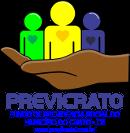 PREVICRATO Logo